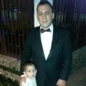 Manuel_Deb