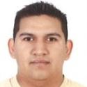 Miguel Angel Perea