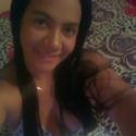 Felicia Batista