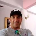 Gilberto Pupo García