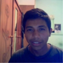 Andres129333