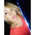 Liss Rodriguez