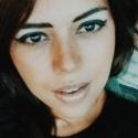 Natalia Estiabone