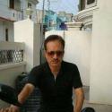 Shahein