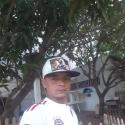 Jeison Martinez