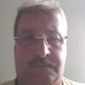 Jose Wandurru