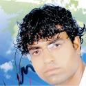 Baljit