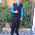 Carlosfermin