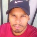 Cristian Yoani