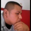 Carlitos727
