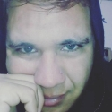 Gustavo Leonel