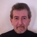 Pedro Fortea