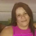 conocer gente con foto como Tania Vazquez