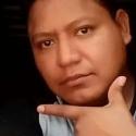 Javier Bonilla