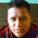 Felix Mendez