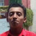 Jesus Velazco