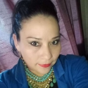 Ena Silva