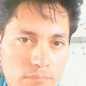 Yan Corez