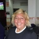 Elvia Reyes