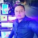 single men with pictures like Greiner Zuñiga