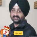 meet people with pictures like Manpreetmanu206