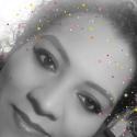 Talita Ruiz