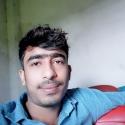 Roni Ghosh