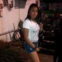 Heidy_09