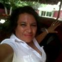Princesa13