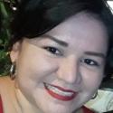Jessika Duran