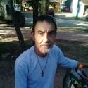 Raul Oscar