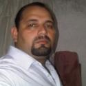 Zuliano220980