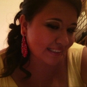 chica busca chico como Angie289