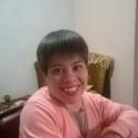 conocer gente como Maria Luz