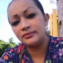 Lenia Carolina Vasqu