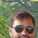 Kamruddin Ahmed