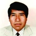 Guillermo Macias Ale