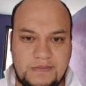 Uriel Alonso