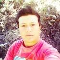 Deyber