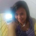 Anyibel