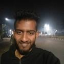 Mayur Bose