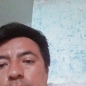 Manuel Lopez Hernand