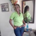 amor y amistad con mujeres como Yanira