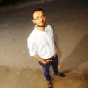 Md Mufradul