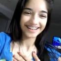 Camila1613