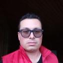 Jhon Andrade
