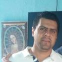Jairo Sandoval