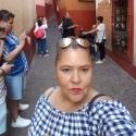 Diana_Morelia47
