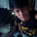 make friends for free like Kelvin_22