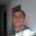 Samy7397